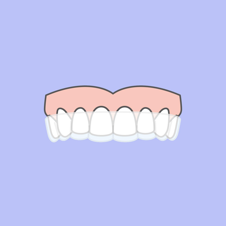 Odontia Tannlegene Tannregulering For Voksne Invisalign L