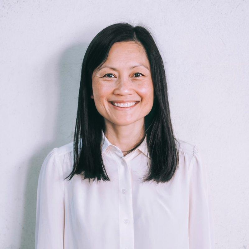 Lamphong Sengvilay