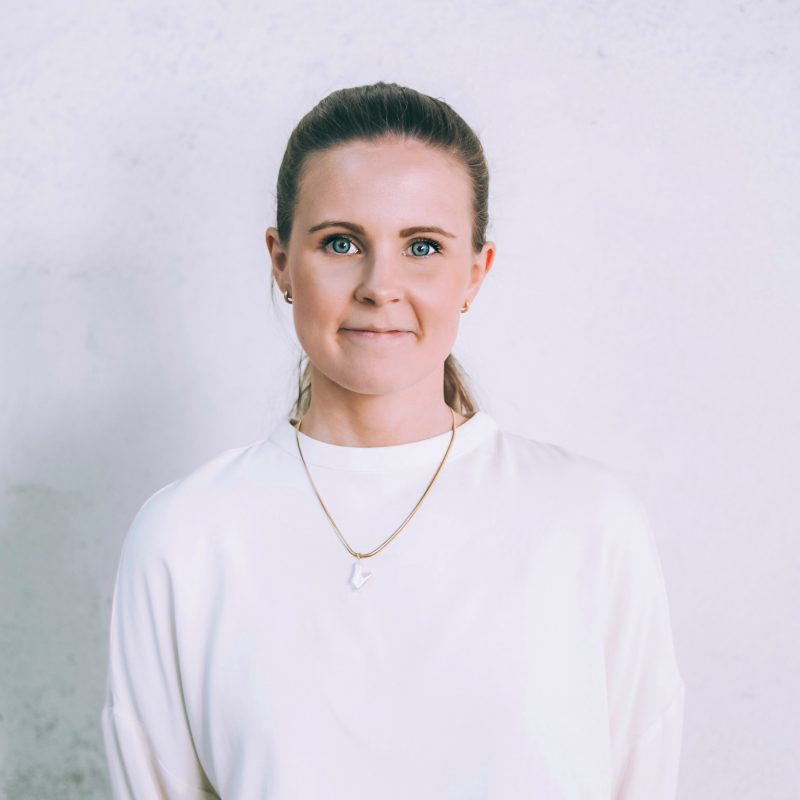 Karoline Wahl-Westreng