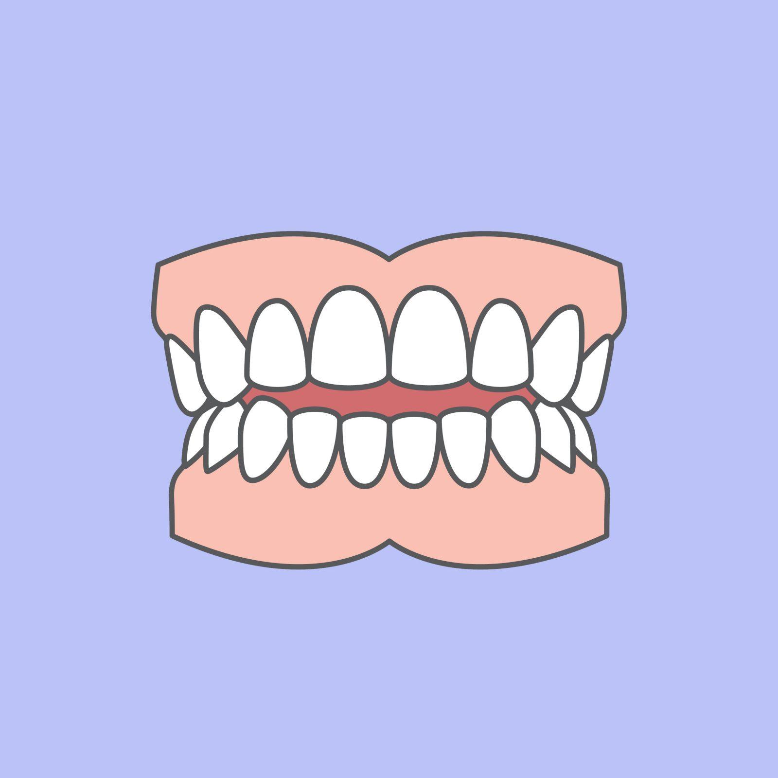 Odontia Tannlegene: Åpent Bitt