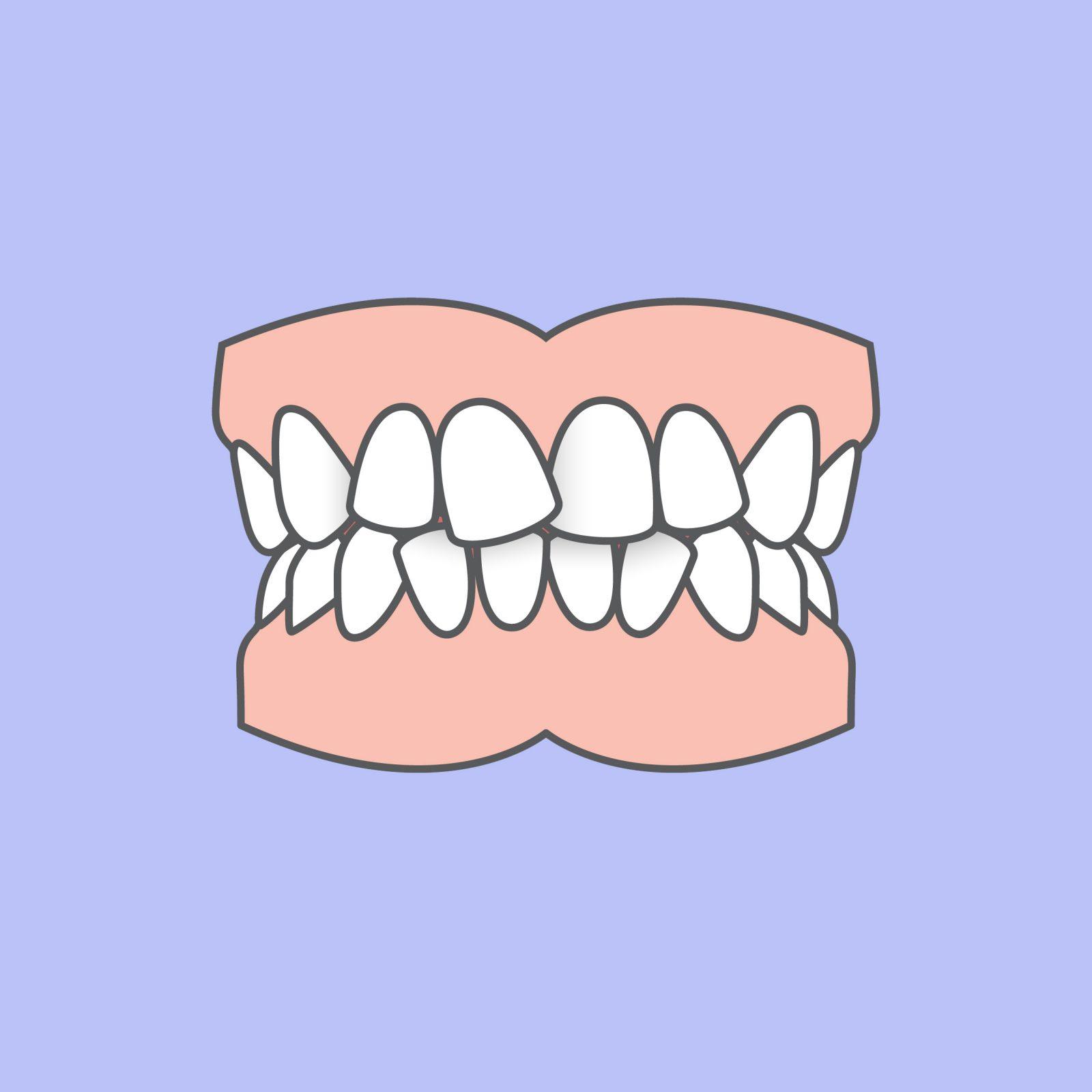 Odontia Tannlegene: Trangstilling