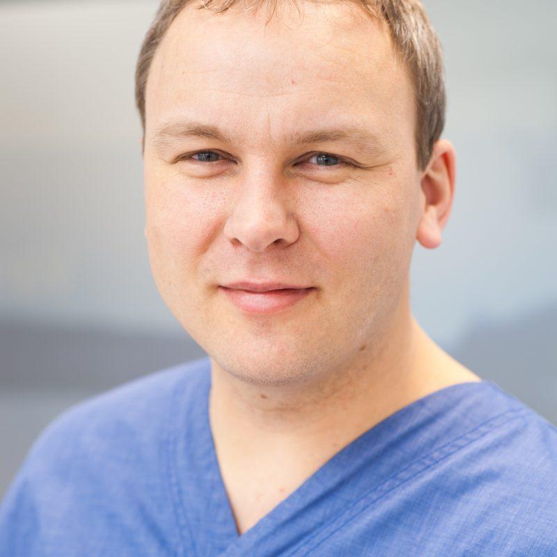 Jon Olav